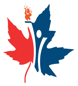 logo-none