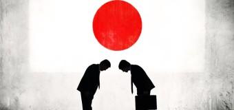 5 thói quen làm việc đáng học hỏi từ người Nhật